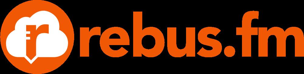 rebus.fm